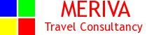 Meriva Travel